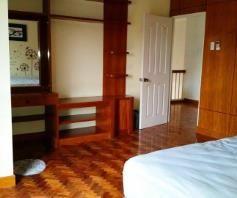 2 Storey Furnished House & Lot for RENT in Telebastagan,San Fernando Pampanga - 2