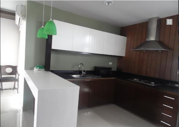 For Rent Fully Furnished House in Friendship - 4