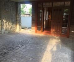 Unfurnished House In Angeles City For Rent Near Marquee Mall - 7