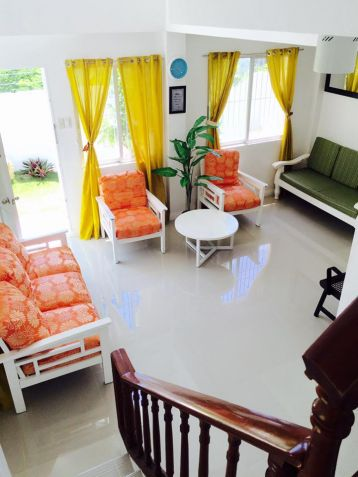 Cebu Danao 3BR Beachouse For Sale - 5