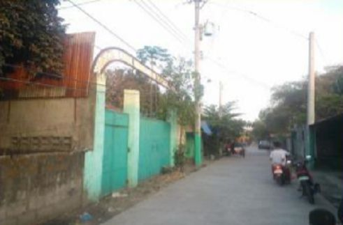Agricultural-Industrial For Sale in San Fernando , Pampanga - 2