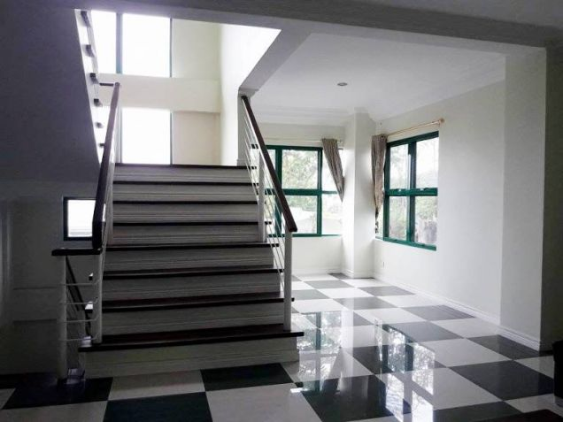 House for Rent 3 Bedrooms in Talamban, Cebu City - 5
