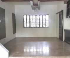 4 Bedroom For Rent in Sta. Maria Angeles City - 2