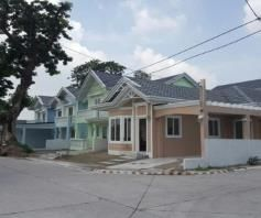 1 Storey House for rent in Friendship - 25K - 3