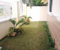 3 Bedroom Brand New House and Lot for Rent in Angeles City - 6