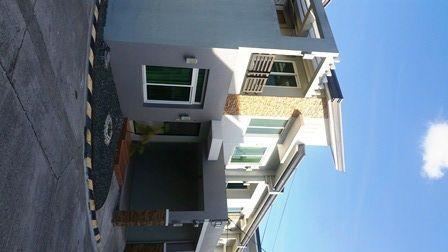 3 Bedroom Town House For Rent in Friendship area for 35K - 7