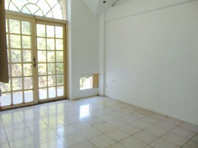 3 Bedroom Apartment For Rent in Cabancalan, Mandaue City, Cebu - 4