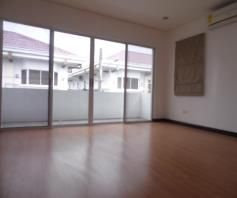 Spacious 3 Bedroom Townhouse for rent in Friendship - 30K - 8