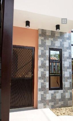 For Rent New House In Angeles City With Four Bedrooms - 5