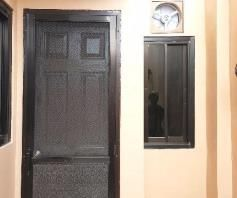4 BR House in Angeles City for rent - 35K - 4
