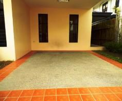 Furnished 3 Bedroom House & Lot For Rent In Hensonville Angeles City - 6