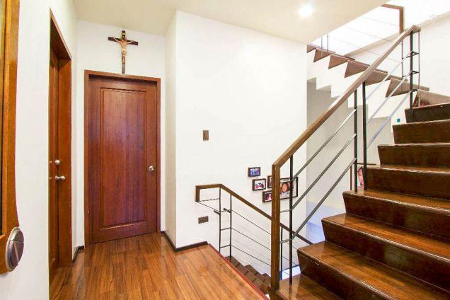 Modern 5 Bedroom House for Rent in Cebu City Pardo - 8