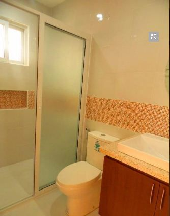 4Bedroom Fullyfurnished House & Lot for Rent In Angeles City.. - 7