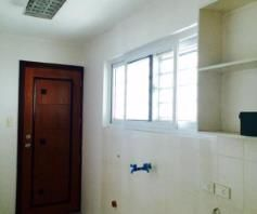 3 Bedroom Modern House and Lot with Pool for Rent in Angeles City - 3