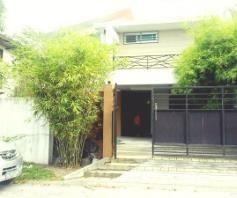 3 Bedroom House in Friendship Plaza for rent - 75K - 0