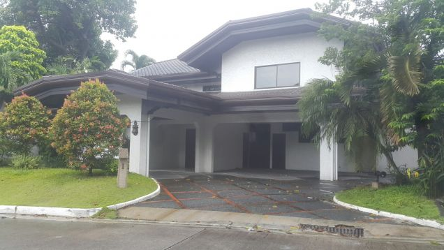 Valle Verde 3 Cozy Secured Family 5 Bedrooms for Rent - 0