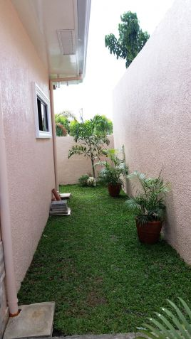 3 Bedroom Brand New Bungalow for Rent in Angeles - 8