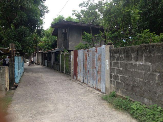 Residential Lot For Sale, In San Fernando, La Union - 2