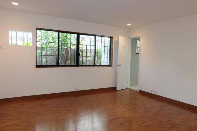 3 Bedroom Modern Bungalow House In Dasmarinas Makati - 7