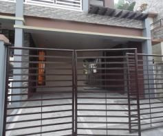 Modern 2 Storey House and lot for rent near SM Clark - P50K - 2