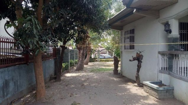 For Rent Big House With 3 Bedrooms In Angeles City - 6