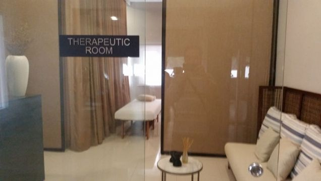 Best Investment with Income condo in Salcedo Makati - 2