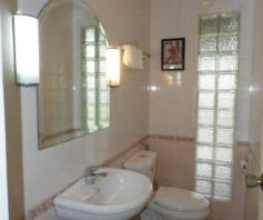 Bungalow House For Rent With Swimming Pool In Angeles City - 4