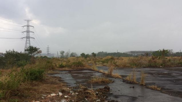 Industrial Vacant Lot for Sale in Dasmarinas Cavite - 4