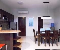 2 Bedroom Furnished Town House for rent in Malabanias - 5