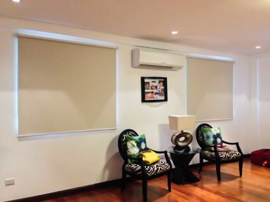 House and Lot for Rent, 3 Bedrooms in Muntinlupa, Metro Manila, RHI-16179, Reality Homes Inc - 2