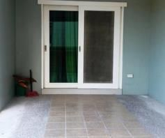 Furnished Town House for rent with 3 BR in Friendship - 35K - 2