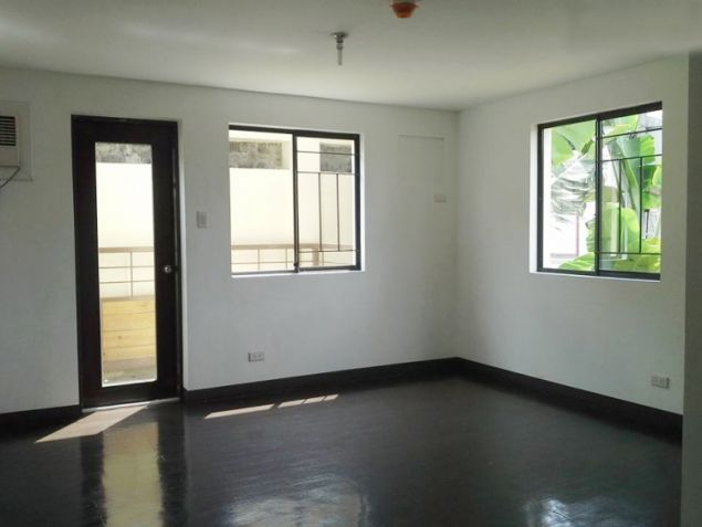Ready for Occupancy Condominium for Sale in Quezon City - 8