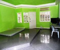 2 Storey House and Lot with Swimming Pool for Rent in Mabalacat Angeles City - 6