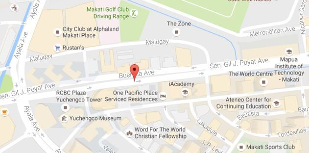 909 sqm Lot Area, Lot for Sale in Makati, Metro Manila, Code: COJ-LOT - 909LM - 0