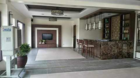 For sale 3 bedroom in Quezon City Ready for occupancy - 3