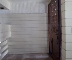 Bungalow House For Rent In Friendship Angeles City - 1
