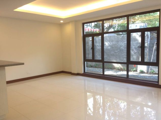 4 Bedroom Brand New House for Rent/Lease in San Lorenzo Village, REMAX Central - 2
