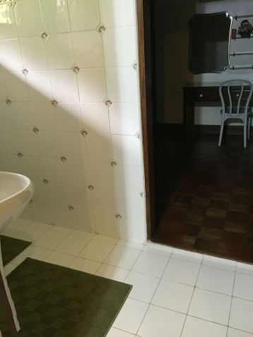 9 BR Furnished House For Rent in Maria Luisa Subdivision, Banilad - 7