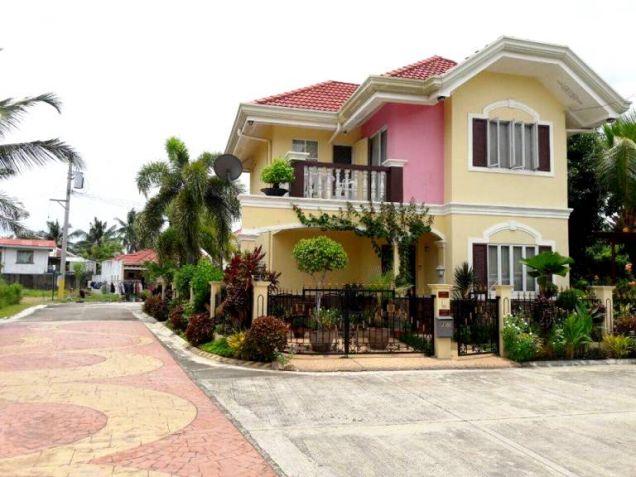Minglanilla House for Rent, Cebu City - 3