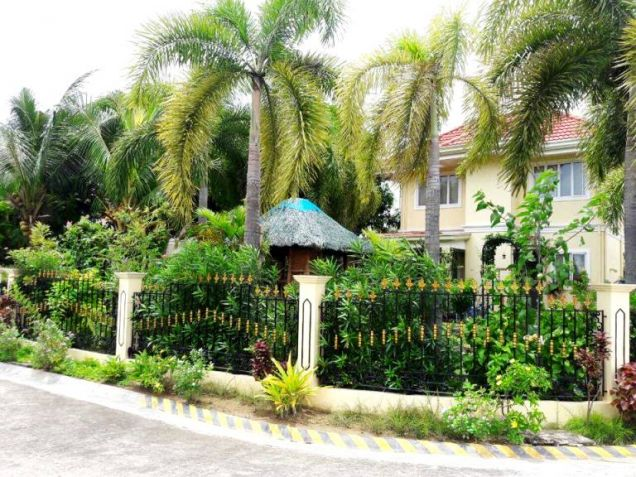 Minglanilla House for Rent, Cebu City - 0