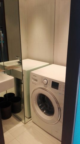 studio unit, 7k  own it now condo for sale in kasara pasig - 4