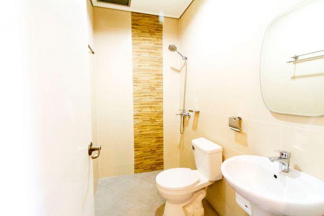 Brand New 4 Bedroom House for Rent in Banilad Cebu City - 8