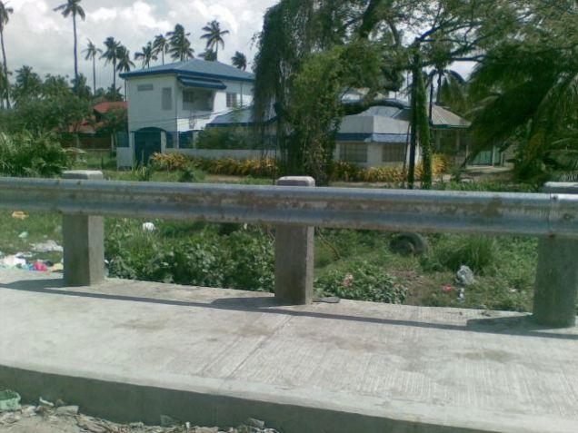 Commercial Lot for Sale, 495sqm Lot in Cagayan de Oro, Along Kauswagan-Puntod Bridge, Cedric Pelaez Arce - 5