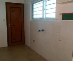 with Pool, 2-Storey House & Lot For Rent In Friendship, Angeles City - 4