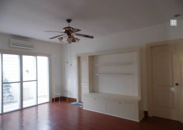 3 Bedroom Furnished Bungalow House For Rent In Angeles City - 9
