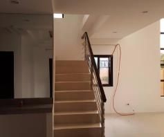 For Rent Unfurnished Four Bedroom House In Angeles City - 7