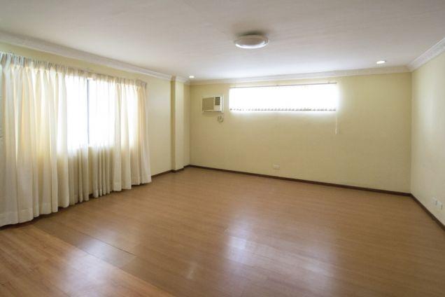 5 Bedroom House for Rent in Cebu City Banilad - 4
