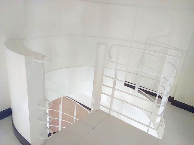 2 Bedroom house in clark freeport zone - 3