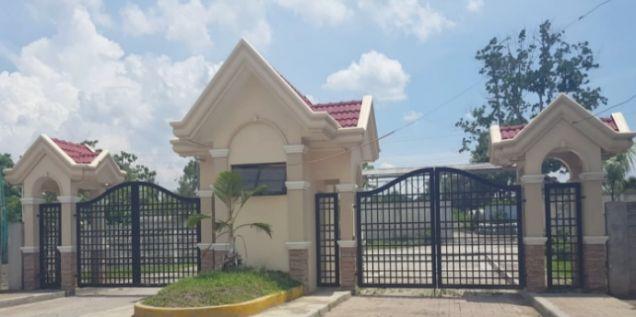 Ciudad Verde Residential Estates, Davao City - 2