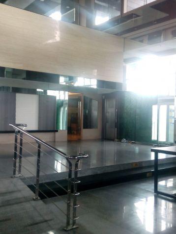 For Sale The One Torre de SantoTomas Condo in Espana Manila near UST , FEU - 3